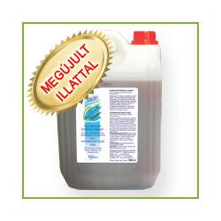 Herba Gold Antibakteriális Szappan
