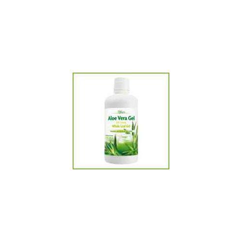 Aloe gél (natúr) 946 ml