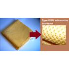 Cleado Mikroszálas törlőkendő csomag - 3 az 1-ben!