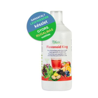 Flavonoid King 1 liter