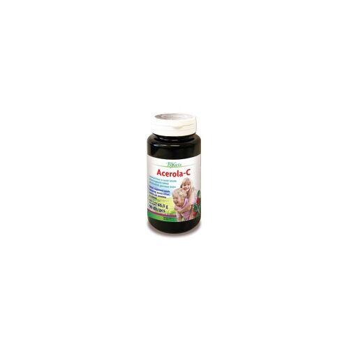 Acerola-C gyerek vitamin tabletta 90db