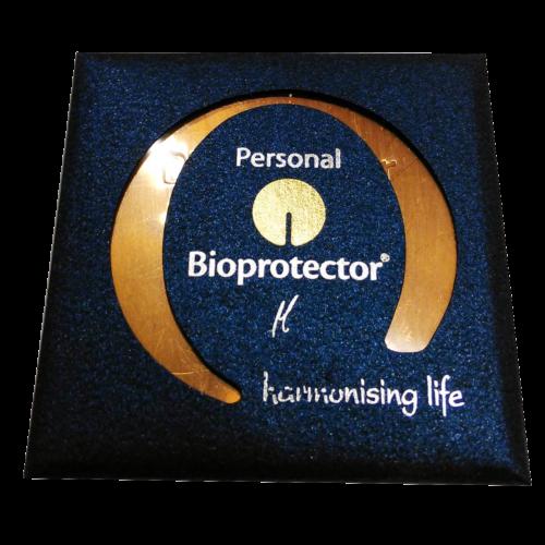 Bioprotector Personal - Hatótáv: 1,5