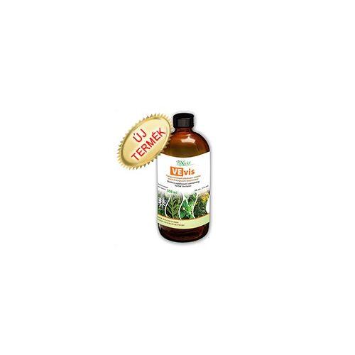 VEvis 500 ml - Gyógynövények vesepanaszokra