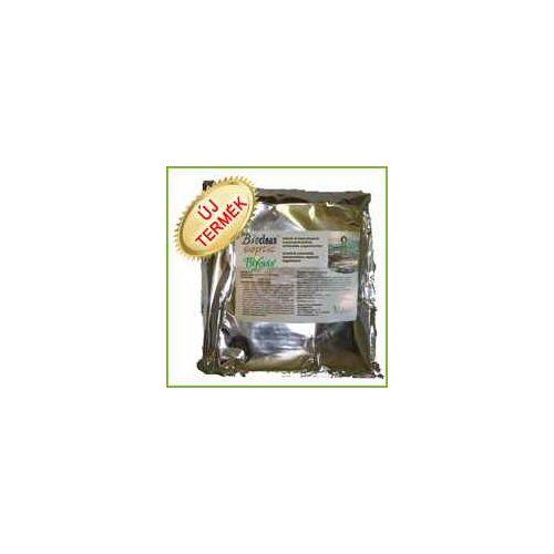 Bioclean Septic- szennyvíztisztító mikrobakészítmény 4x250g