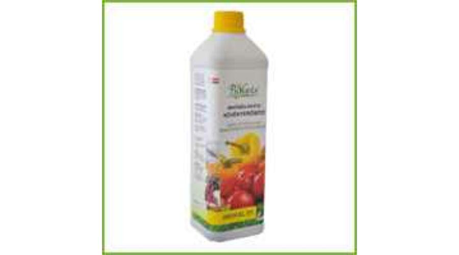Biokal 01 (1 liter) nincs raktáron - nem rendelhető! - BIYOVIS ... 3460a6f6e5